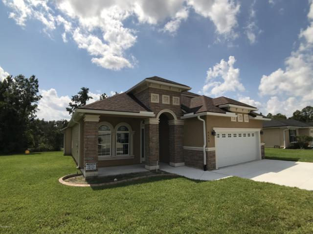 6658 River Falls Dr, Jacksonville, FL 32219 (MLS #912221) :: EXIT Real Estate Gallery