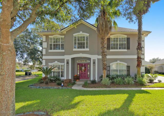 11140 Belfair Ct, Jacksonville, FL 32256 (MLS #913194) :: EXIT Real Estate Gallery