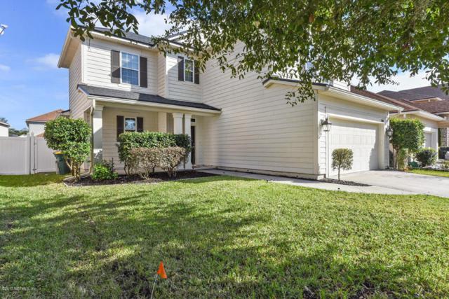 12187 Hazelmoor Ct, Jacksonville, FL 32258 (MLS #913775) :: EXIT Real Estate Gallery