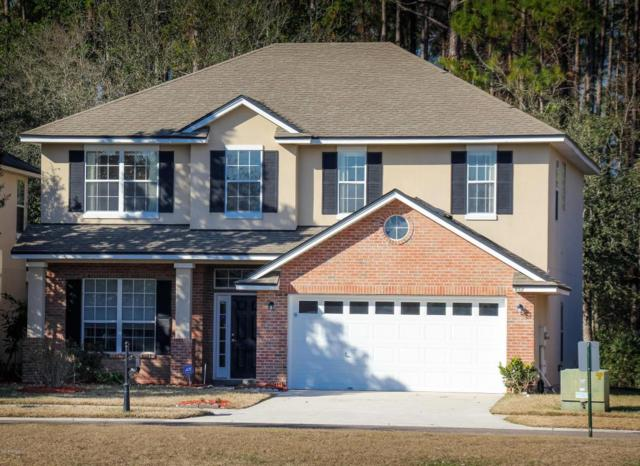 952 Briarcreek Rd, Jacksonville, FL 32225 (MLS #915865) :: EXIT Real Estate Gallery