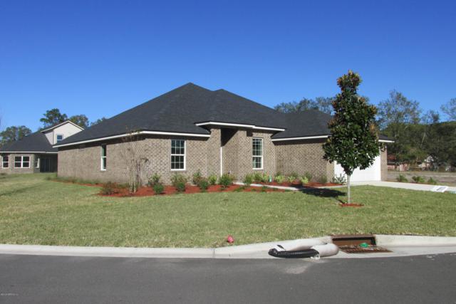 1259 Adelena Ln, Jacksonville, FL 32221 (MLS #926286) :: The Hanley Home Team