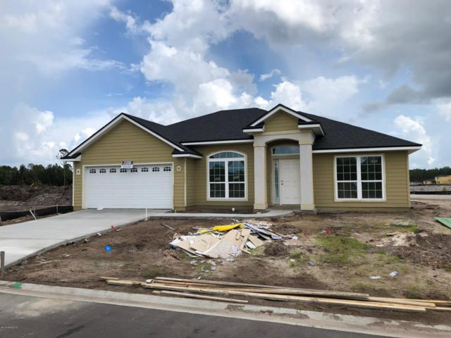1801 Boston Commons Way, Jacksonville, FL 32221 (MLS #927342) :: EXIT Real Estate Gallery