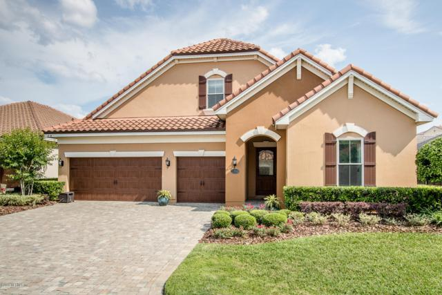 1334 Sunset View Ln, Jacksonville, FL 32207 (MLS #934964) :: EXIT Real Estate Gallery