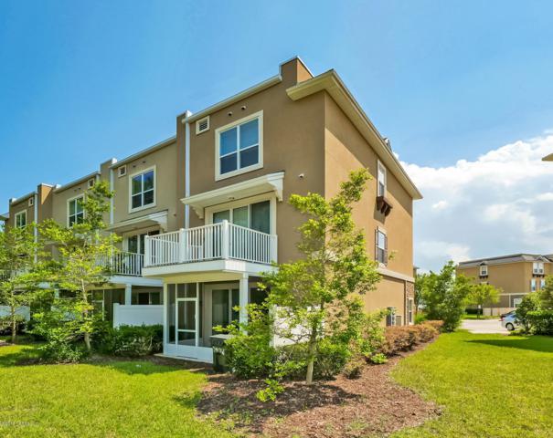 4399 Ellipse Dr, Jacksonville, FL 32246 (MLS #942679) :: EXIT Real Estate Gallery