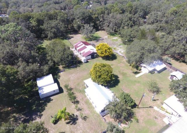 171 Lake St, Pomona Park, FL 32181 (MLS #943992) :: Florida Homes Realty & Mortgage