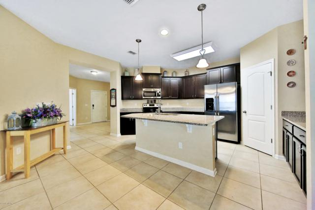 4621 Maple Lakes Dr, Jacksonville, FL 32257 (MLS #951226) :: EXIT Real Estate Gallery
