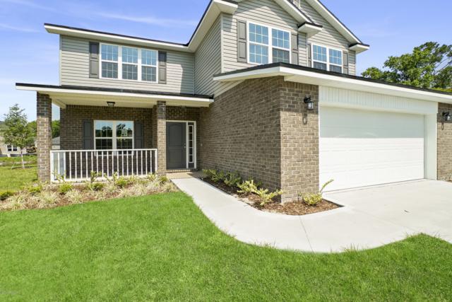 11968 Smith Pointe Ct, Jacksonville, FL 32218 (MLS #964362) :: Noah Bailey Real Estate Group