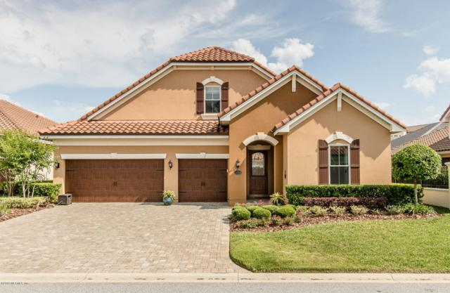 1334 Sunset View Ln, Jacksonville, FL 32207 (MLS #977377) :: Jacksonville Realty & Financial Services, Inc.