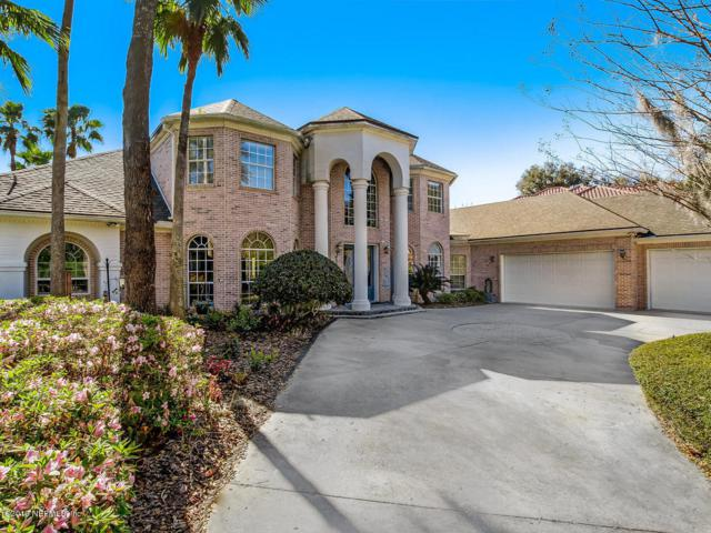 1336 Charter Ct E, Jacksonville, FL 32225 (MLS #983648) :: Noah Bailey Real Estate Group