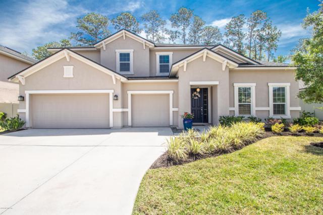 12659 Julington Oaks Dr, Jacksonville, FL 32223 (MLS #990950) :: The Hanley Home Team