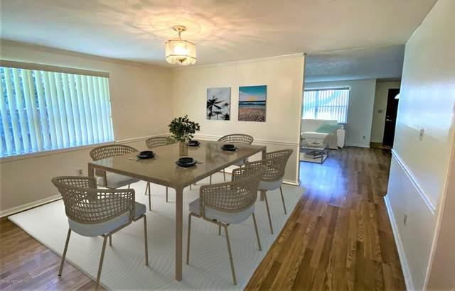 520 Seagate Ave, Neptune Beach, FL 32266 (MLS #1062028) :: The Hanley Home Team