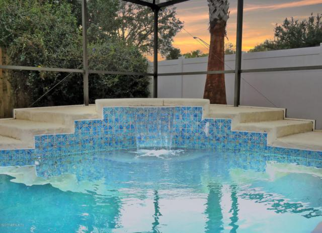 253 Bell Branch Ln, Fruit Cove, FL 32259 (MLS #908019) :: EXIT Real Estate Gallery