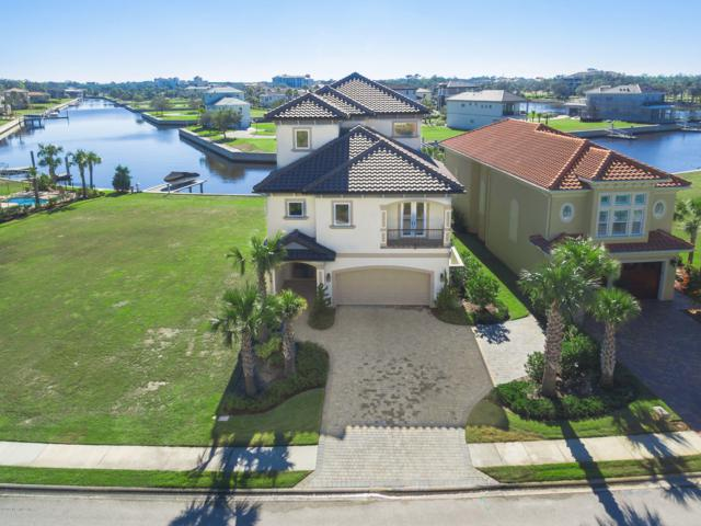 328 Harbor Village Point N, Palm Coast, FL 32137 (MLS #912728) :: CrossView Realty