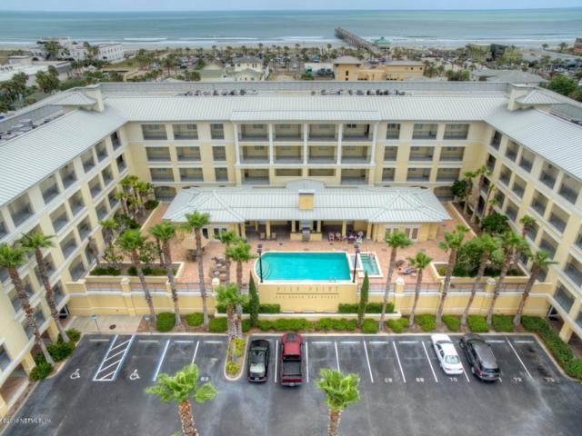 525 3RD St N #210, Jacksonville Beach, FL 32250 (MLS #921823) :: Ponte Vedra Club Realty | Kathleen Floryan