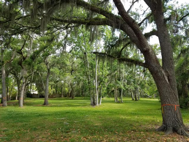 250 Canal Blvd, Ponte Vedra Beach, FL 32082 (MLS #932515) :: Ponte Vedra Club Realty | Kathleen Floryan