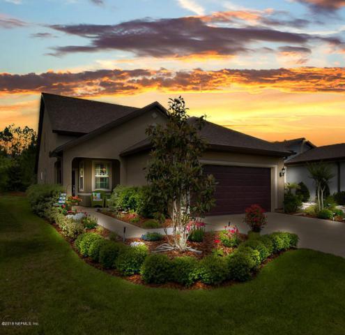 69 Canopy Oak Ln, Ponte Vedra, FL 32081 (MLS #933575) :: Pepine Realty
