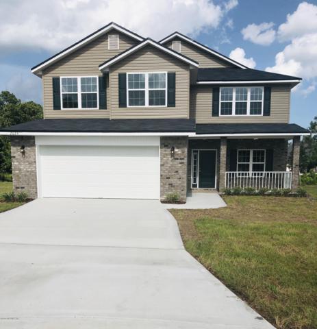 2024 Jomil Ct, Jacksonville, FL 32218 (MLS #958158) :: Noah Bailey Real Estate Group