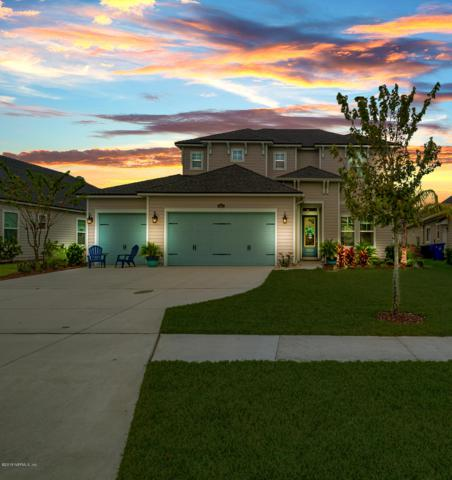 167 Skywood Trl, Ponte Vedra, FL 32081 (MLS #965943) :: Florida Homes Realty & Mortgage