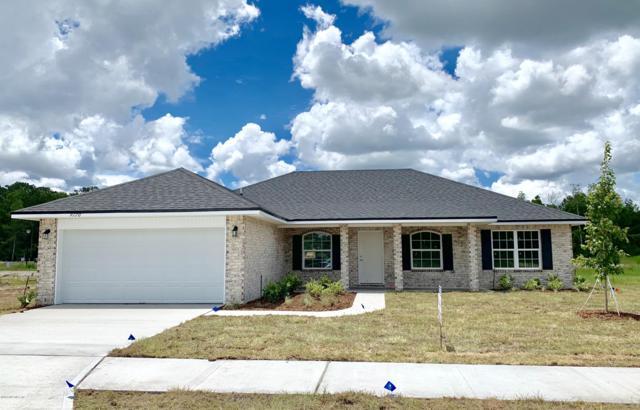 9170 Emily Lake Ct, Jacksonville, FL 32222 (MLS #986139) :: The Hanley Home Team