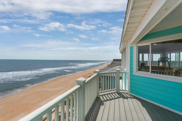 2819 S Ponte Vedra Blvd, Ponte Vedra Beach, FL 32082 (MLS #928831) :: Ponte Vedra Club Realty | Kathleen Floryan