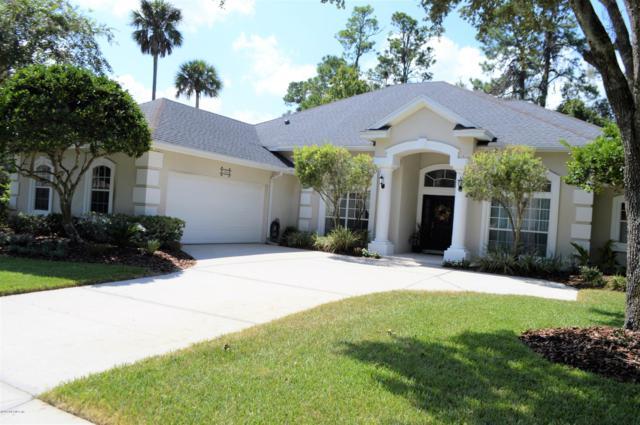 449 S Mill View Way, Ponte Vedra Beach, FL 32082 (MLS #939354) :: St. Augustine Realty