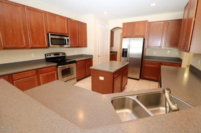 3937 Ringneck Dr, Jacksonville, FL 32226 (MLS #951189) :: EXIT Real Estate Gallery