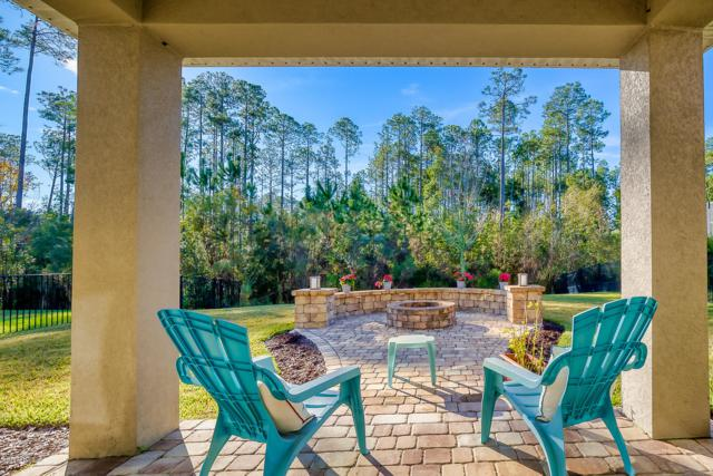 109 White Marsh Dr, Ponte Vedra, FL 32081 (MLS #971303) :: EXIT Real Estate Gallery