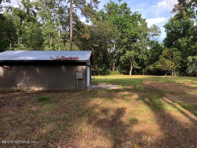 2109 Cornell Rd, Middleburg, FL 32068 (MLS #1000039) :: Young & Volen | Ponte Vedra Club Realty