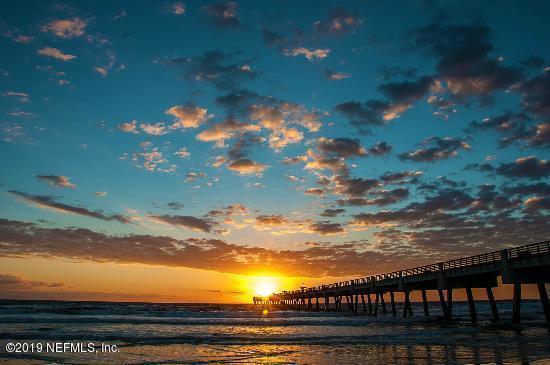 200 Laguna Villas Blvd C14, Jacksonville Beach, FL 32250 (MLS #1000192) :: eXp Realty LLC   Kathleen Floryan