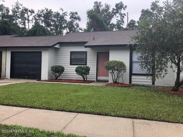 3244 Meadow Lea Cir N, Jacksonville, FL 32218 (MLS #1000648) :: Florida Homes Realty & Mortgage