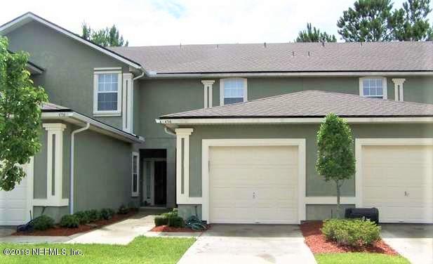 4750 Playpen Dr, Jacksonville, FL 32210 (MLS #1000714) :: Berkshire Hathaway HomeServices Chaplin Williams Realty