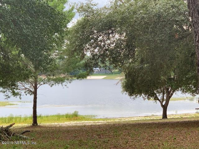 5668 Silver Sands Cir, Keystone Heights, FL 32656 (MLS #1000726) :: Sieva Realty