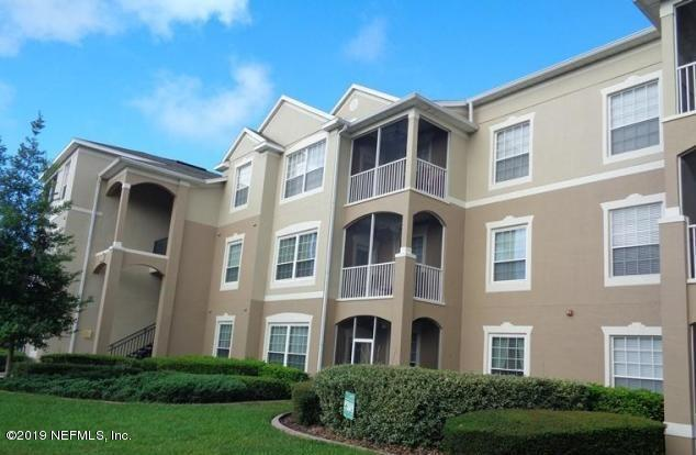 7990 Baymeadows Rd E #504, Jacksonville, FL 32256 (MLS #1000831) :: Berkshire Hathaway HomeServices Chaplin Williams Realty