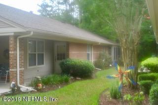 13671 Wm Davis Pkwy, Jacksonville, FL 32224 (MLS #1001553) :: The Hanley Home Team