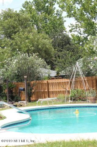 2530 Oakdale Dr N, Orange Park, FL 32073 (MLS #1002254) :: The Hanley Home Team