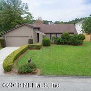 1546 Rivergate Dr, Jacksonville, FL 32223 (MLS #1002498) :: The Hanley Home Team