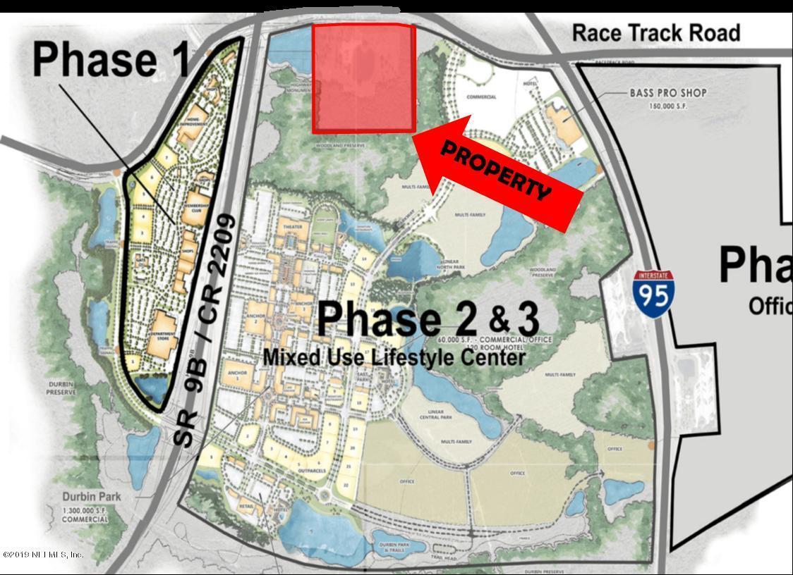 5404 Race Track Rd - Photo 1