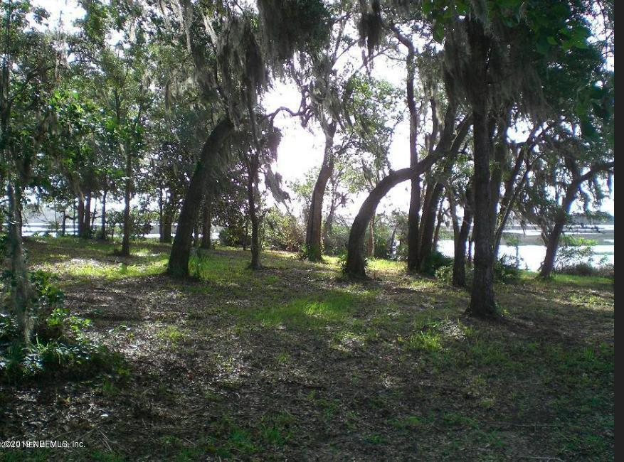 0 Tortuga Point Dr - Photo 1