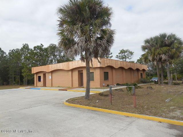 524 Zeagler Dr, Palatka, FL 32177 (MLS #1002804) :: EXIT Real Estate Gallery