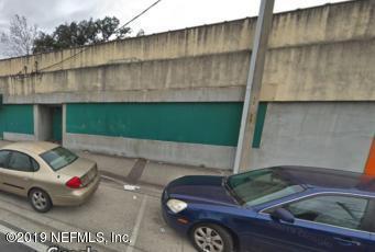 1815-1817 N Myrtle Ave, Jacksonville, FL 32209 (MLS #1003748) :: EXIT Real Estate Gallery