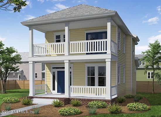 1332 Ionia St, Jacksonville, FL 32206 (MLS #1003978) :: EXIT Real Estate Gallery