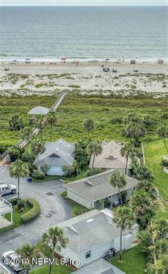 31 Drum Point Cir, St Augustine, FL 32080 (MLS #1004331) :: The Hanley Home Team