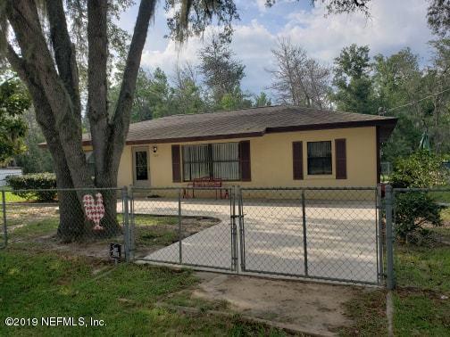 100 Jean St, Interlachen, FL 32148 (MLS #1004675) :: Jacksonville Realty & Financial Services, Inc.