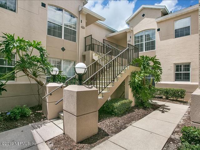 1008 Royal Troon Ln, St Augustine, FL 32086 (MLS #1005193) :: EXIT Real Estate Gallery