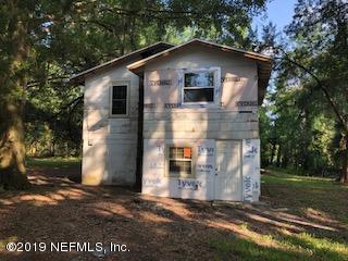 1152 New Berlin Rd, Jacksonville, FL 32218 (MLS #1005320) :: EXIT Real Estate Gallery
