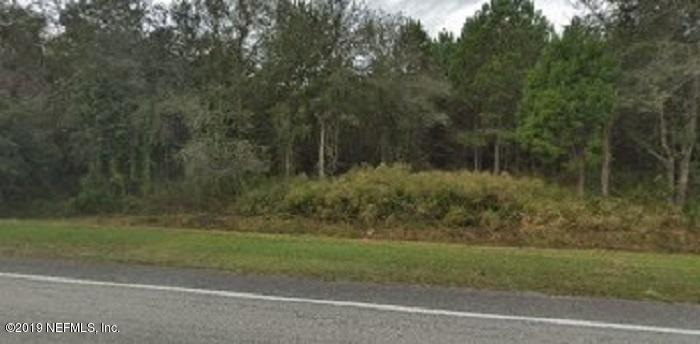 0 Us Highway 301 - Photo 1