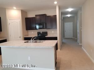 10944 Haws Ln, Jacksonville, FL 32218 (MLS #1005712) :: CrossView Realty