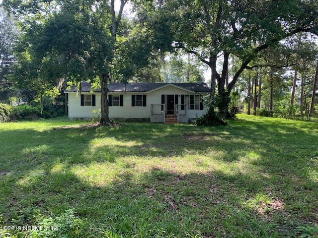 10825 Hampton Rd, Jacksonville, FL 32257 (MLS #1006154) :: The Hanley Home Team