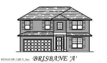 12214 Rouen Cove Dr, Jacksonville, FL 32226 (MLS #1006529) :: Berkshire Hathaway HomeServices Chaplin Williams Realty