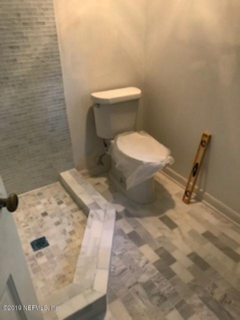 4807 River Basin Dr S, Jacksonville, FL 32207 (MLS #1006762) :: EXIT Real Estate Gallery